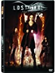 Lost Girl - Int�grale saison 1