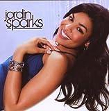 Jordin Sparks Jordin Sparks