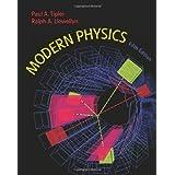 Modern Physics ~ Paul Allen Tipler
