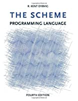 The Scheme Programming Language, 4th Edition Front Cover