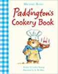 Paddington's Cookbook