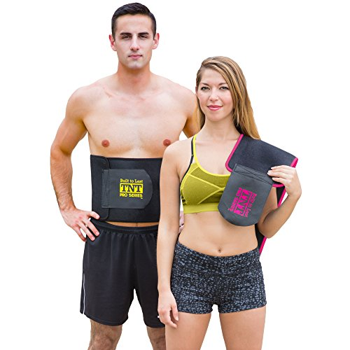TNT-Waist-Trimmer-Weight-Loss-Ab-Belt-Premium-Stomach-Wrap-and-Waist-Trainer