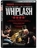 Whiplash (Bilingual)