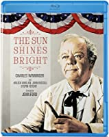 Sun Shines Bright Blu-ray from Olive Films