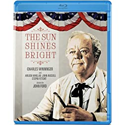 The Sun Shines Bright [Blu-ray]
