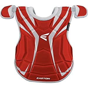 Easton Adult Rival Home and Road Chest Protector by Easton