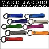 マークジェイコブス MARCJACOBS 正規品 シャイニー キーホルダー キーループ 並行輸入品