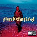 Funkdafied [Explicit]