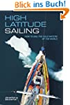 High Latitude Sailing: How to sail th...
