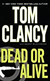 Tom Clancy Dead or Alive (Basic)