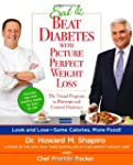 Eat & Beat Diabetes with Picture Perf...