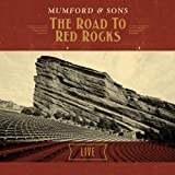 MUMFORD & SONS - THE ROAD TO RED ROCKS LIVE