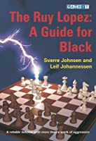 The Ruy Lopez: A Guide for Black