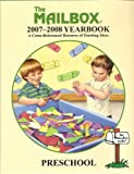 The Mailbox Yearbook 2007-2008: Preschool (A Cross-Referenced Resource of Teaching Ideas)