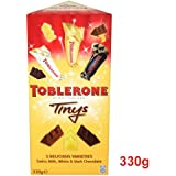 Toblerone Tinies 330g