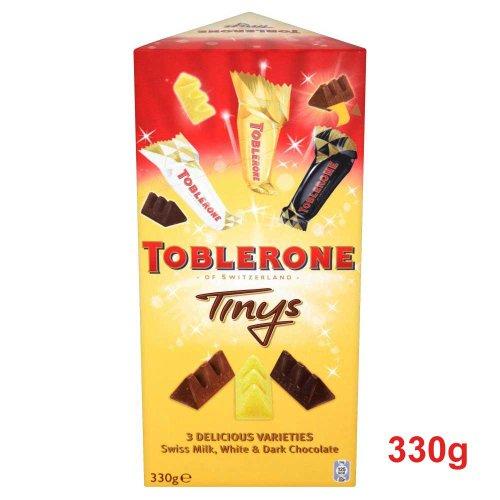 toblerone-tiny-white-milk-dark-330g