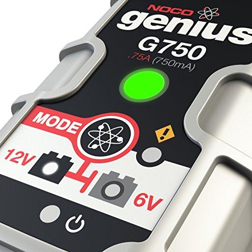 Noco-Genius-Caricabatteria-Smart