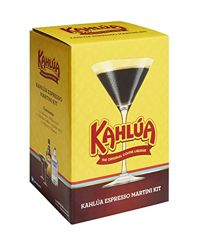 kahlua-espresso-martini-kit-2-x-20-cl