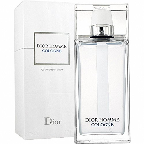 christian-dior-cologne-spray-for-men-dior-homme-42-ounce