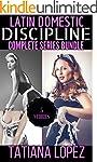 Latin Domestic Discipline Complete Se...