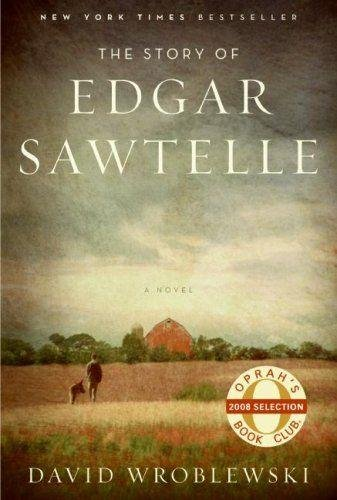 The Story of Edgar Sawtelle - 2008 publication