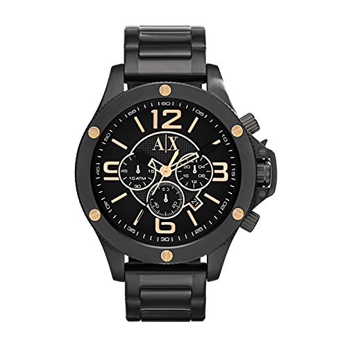 Men's Wrist Watch Armani Exchange AX1513
