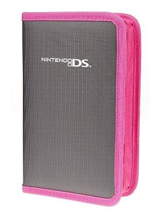 Universal Duo Case Kit - Pink