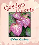 img - for Garden Hearts book / textbook / text book