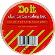 Intertape Polymer Group 977799 Package Sealing Tape