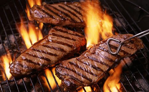 Certified-Hereford-USDA-Choice-NY-Strip-8-oz-Steaks-for-Delivery