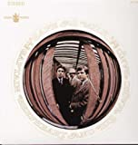 Safe As Milk [VINYL] Captain Beefheart & His Magic Band