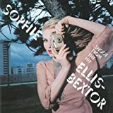 Sophie Ellis Bextor -  Shoot From The Hip