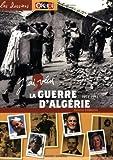 """Afficher """"J'ai vécu la guerre d'Algérie"""""""