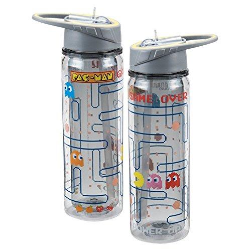 pac-man-18-oz-tritan-water-bottle