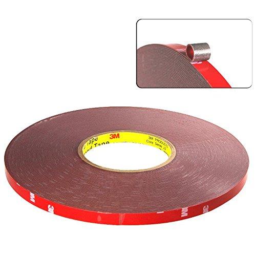 3m-scotch-4229p-acrylique-plus-ruban-adhesif-fort-double-face-10mm-x-33-metres