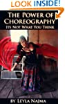 The Power of Choreography: It's Not W...
