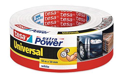 tesa-reparaturband-extra-power-universal-weiss-50m-x-50mm
