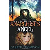 The Anarchist's Angel (Definitions)by Gareth Thompson