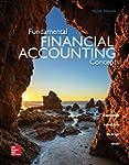 Fundamental Financial Accounting Conc...