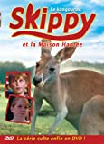 echange, troc Simba - vol. 2 : Skippy et la maison hantée