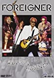 """echange, troc FOREIGNER """"""""LIVE AT THE BANG YOUR HEAD FESTIVAL 2006"""""""" DVD + CD"""