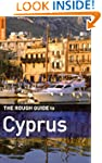 The Rough Guide to Cyprus (Rough Guid...