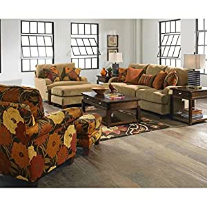 Hartwell Living Room Set Living Room Furniture Sets