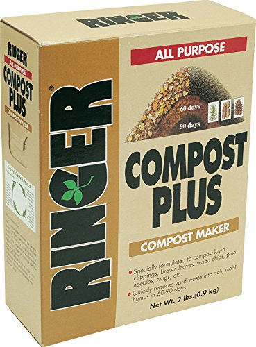 ringer-3050-compost-plus-2-pound-box-not-available-for-sale-in-ok-or-or