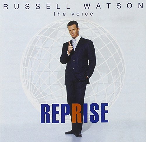 russell-watson-reprise