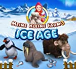 Meine kleine Farm 3: Ice Age [Download]