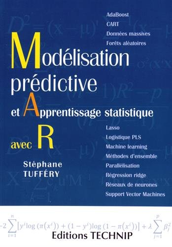modelisation-predictive-et-apprentissage-statistique-avec-r
