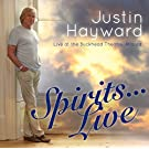 Spirits: Live - Live at the Buckhead Theater Atl