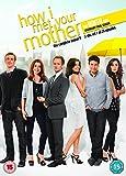 How I Met Your Mother - Season 9 [DVD] [2014]