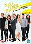 How I Met Your Mother - Season 9 [DVD...